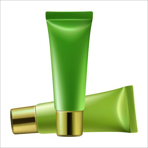 Skin Whitening Face Wash