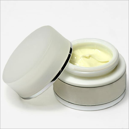 Skin Fairness Cream