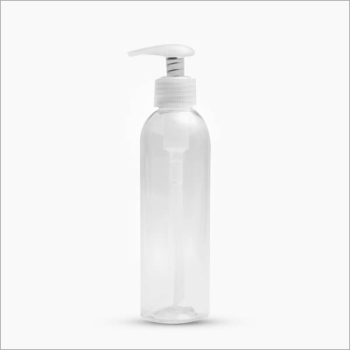 Cleansing Milk Body Lotion