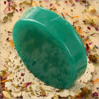 Anti Inflammatory Medicated Soap