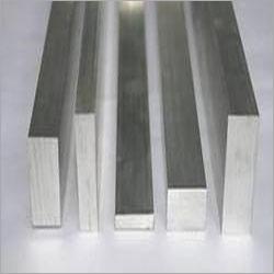 Jindal-Hindalco Aluminum Flat 6061