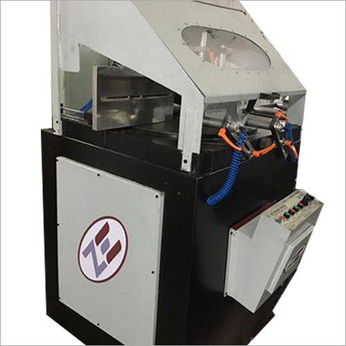 Heat Sink Aluminum Profile Cutting Machine