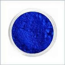 Alpha Blue 15:1 (Blue 15:1)