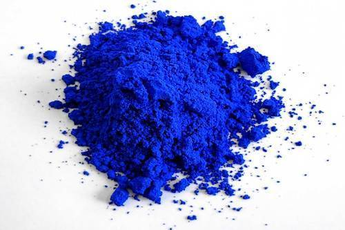 Pigment Beta Blue (Blue 15:3)