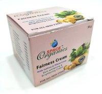 Fairness Cream