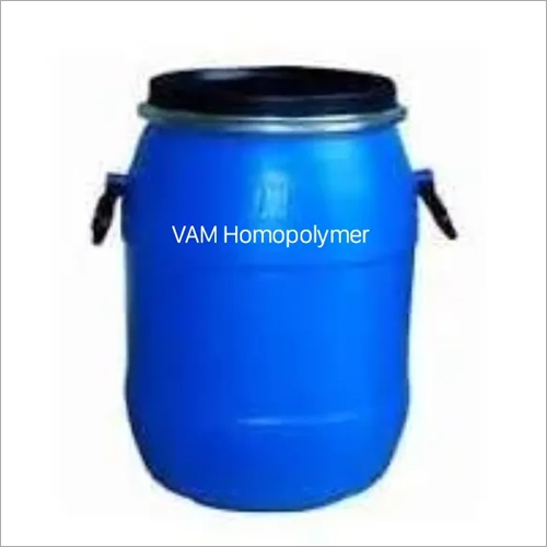 Vam  Homopolymer