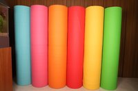 Non Woven Fabric
