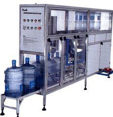Semi Automatic Inner Jar Washing Machine