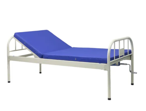 One Function Manual Crank Bed