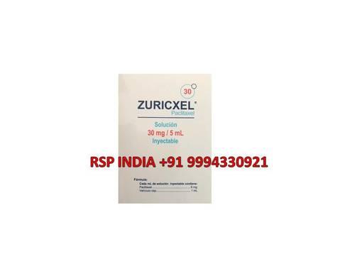Zuricxel 30mg 5ml Solution