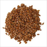 1 kg Dried Flax Seeds