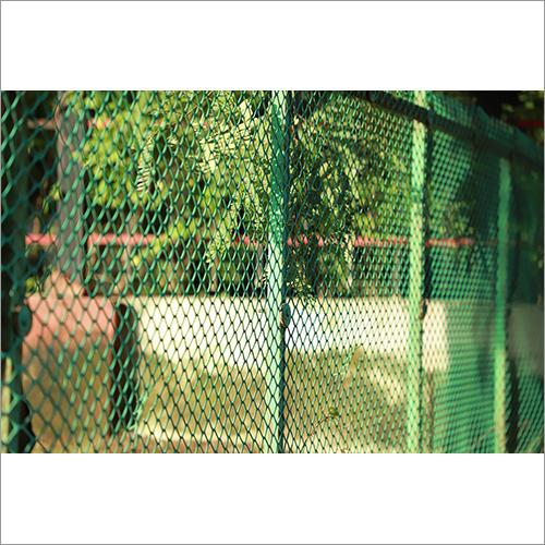 Garden Cover Net