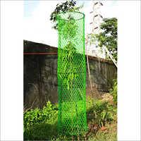 Tree Guard Net
