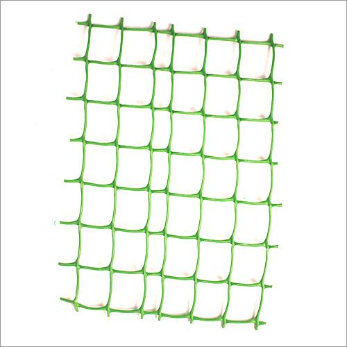 Square Garden Fencing Net