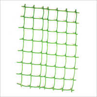 Square Garden Fencing Net