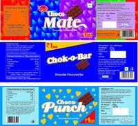 Label & Sticker