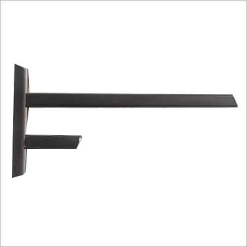 Steel Bracket