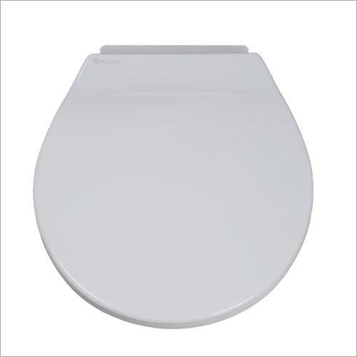 PVC Toilet Seat Covers