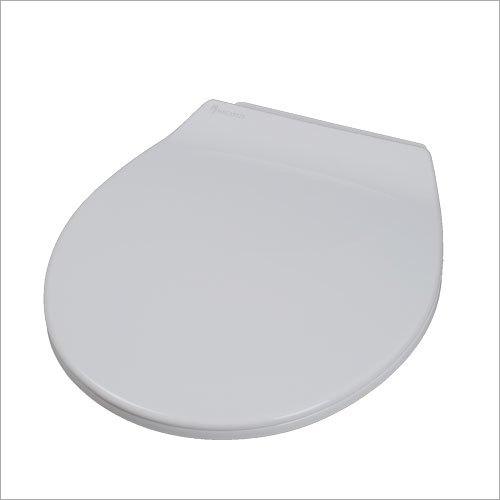 EWC Toilet Seat Covers