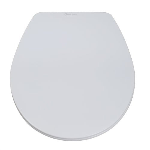 Hydraulic Toilet Seat Covers