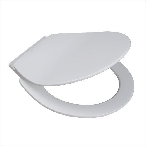 White Toilet Seat Covers