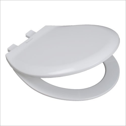 Plastic Toilet Seat Covers