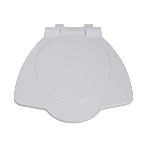 Anglo Indian Plastic Toilet Seat Covers