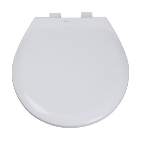 Toilet Round Seat Covers