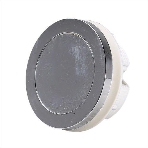 Toilet Cistern Flush Button