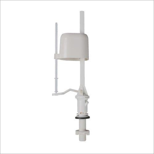 Toilet Plastic Inlet Valve