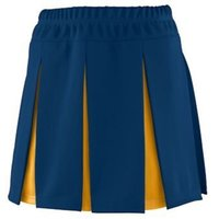 Girls uniform Skirt