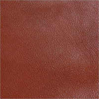 Footwear Synthetic Leather Fabric