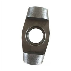 Metal Forged Hardware Products
