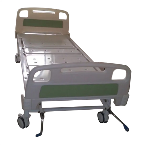 Fowler 2 Function With ABS Pannel Bed