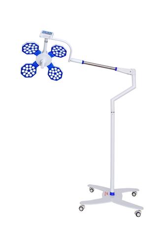Hex 4 mobile ot light