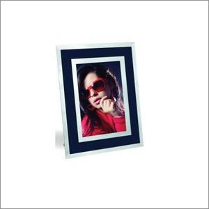 Sublimation Glass Frame