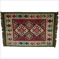 Antique Bath Rugs