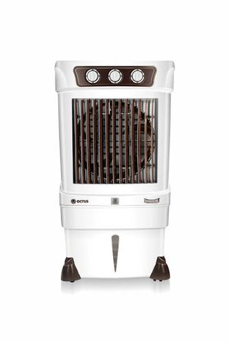 OCTUS AIR COOLER