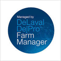 DelPro Farm Management Software