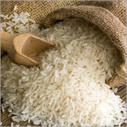 Organic Rice