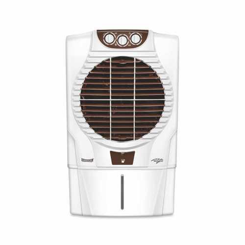THUNDER Air cooler