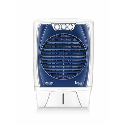 Farmani Silver Air Cooler