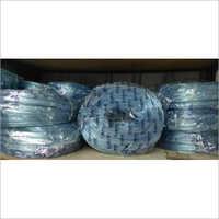 PVC Clear Profile