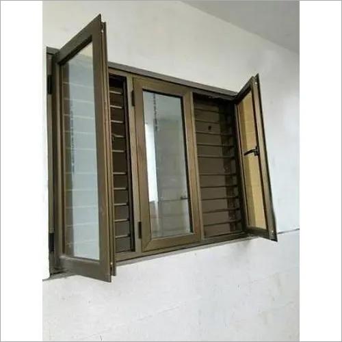 R40 Openable Window