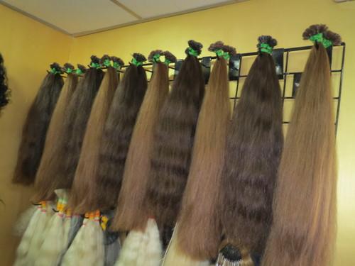 SAMPLE hAIR BUNDLE RAW TEMPLE CUTICLE ALIGNED HUMAN HAIR WHOLESALE EXPORTER