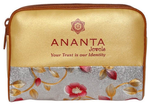 Jewelry Ananta Purse