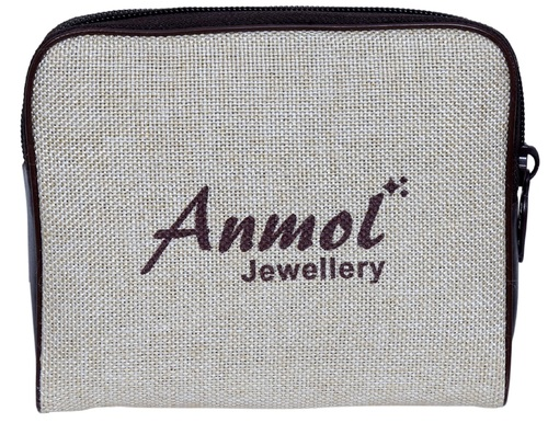 Jewelry Anmol Purse