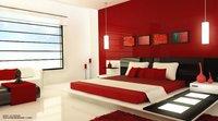 Interior Bedroom Decorators
