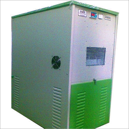 Tropical Dehumidifier