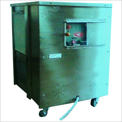 Flameproof Dehumidifiers